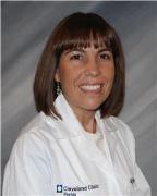Maria Diacovo, MD