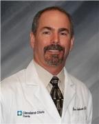 Kevin Stadtlander, MD