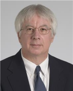 Glenn Meden, MD