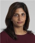 Amrit Gill, MD