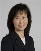 Christine Lee, MD