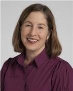 Jennifer Brubaker, CNP