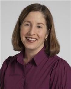 Jennifer Brubaker, PhD, CNP