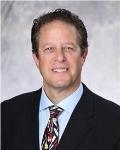 Edward Savage, MD