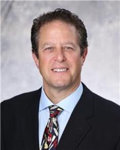 Edward Savage, MD | Cleveland Clinic