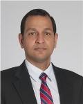 Amanjit Gill, MD