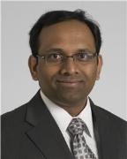 Mahesh Manne, MD