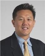 Hoonkyo Suh, Ph.D.