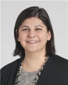 Syma Dar, MD
