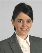 Silvia Neme-Mercante, MD