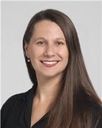 Lindsey Szarka, CNP