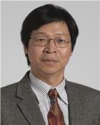 Geeng-Fu Jang, Ph.D.