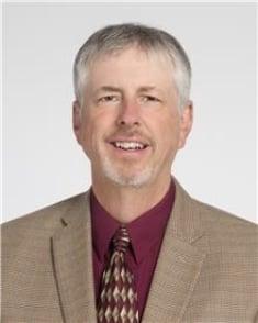 Michael Fedak, MD