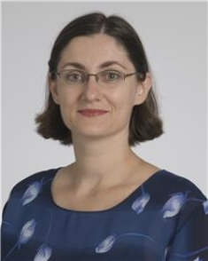 Anamaria Massier, MD