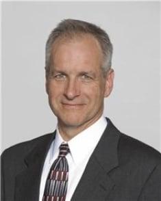 Jeffery Kontak, MD