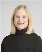 Dawn Schell, MD