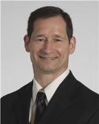 Robert Davis, PA-C
