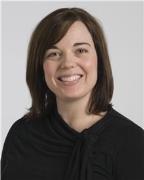 Maureen Schaupp, CNP