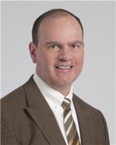 Andrew Franko, MD
