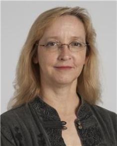 Dawn Taylor, Ph.D.