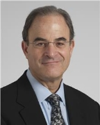 Lawrence Jacobs, MD