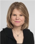 Lori Posk, MD