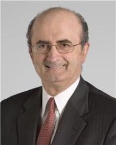 Atanase Craciun, MD