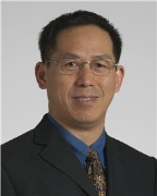 Maohe Yan, MD