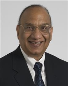 Mohinder Gupta, MD