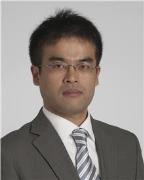 Takuya Sakaguchi, Ph.D.