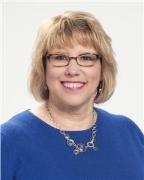 Betty Stiffler, CNP