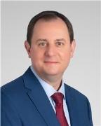 Timothy Crone, MD