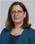 Laura Rabinowitz, MD
