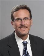 Mark Melaragno, MD
