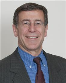 Sebouh Setrakian, MD