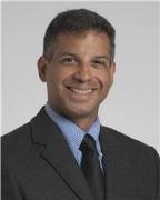 Antonio Ramirez, MD
