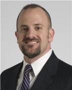 Kenneth Saliba, DO