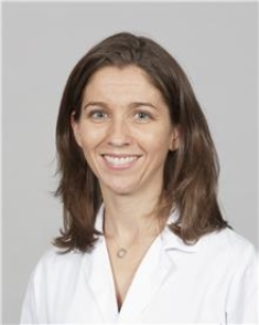 Regina Kahnert, CNP