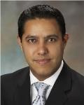 Raj Sindwani, MD