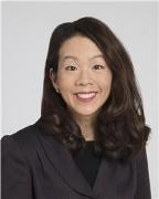 Deborah Kwon, MD
