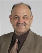 Dhia Aldoori, MD