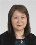 Joyce Heesun Rogers, MD, PhD