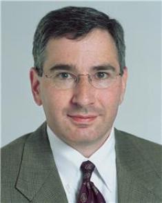 Robert Helfand, MD