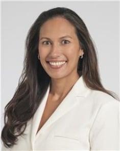 Violette Recinos, MD