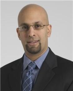Justin Lathia, Ph.D.