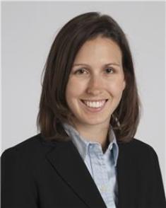 Katie Hulme, MS