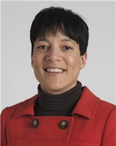 Tracy Evans-Walker, CNP