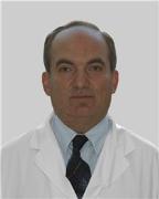 Samer Ellahham, MD