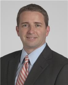 David Traul, MD, PhD