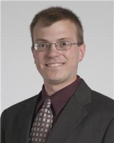 Eric Cober, MD